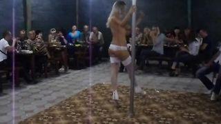 Ukrainian porn